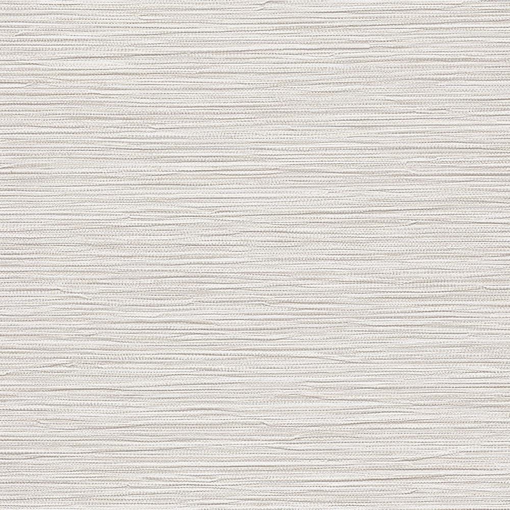 Barege Texture Texture